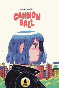 kelsey wroten cannonball